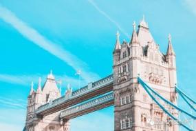 租客和买家都回来了 伦敦房产市场需求量激增
