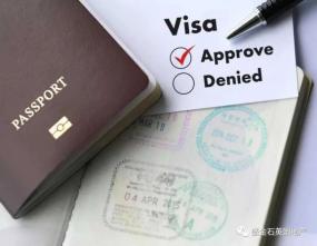 英国公布红黄绿名单 下周一开放12个国家旅游