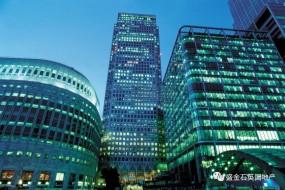 利河云岸:36万镑起抢占增值机遇 东伦敦里的河景好房