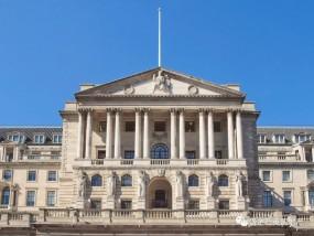 五年内超纽约?伦敦计划重登全球最大国际金融中心宝座