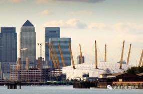 盛金石小课堂系列: 首次伦敦置业,我该买哪里?