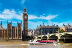 英房价15年来最大涨幅 租房市场出现竞价战